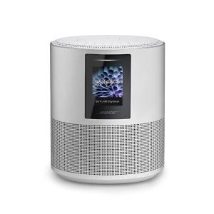 ワイヤレス スマートスピーカー Bose Home Speaker 500 / ボーズ公式ストア bose 02