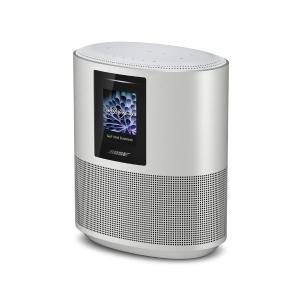 ワイヤレス スマートスピーカー Bose Home Speaker 500 / ボーズ公式ストア bose 04