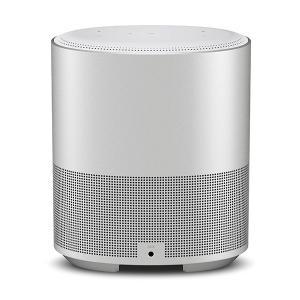 ワイヤレス スマートスピーカー Bose Home Speaker 500 / ボーズ公式ストア bose 06