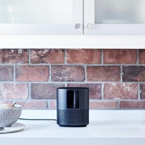 ワイヤレス スマートスピーカー Bose Home Speaker 500 / ボーズ公式ストア bose 09
