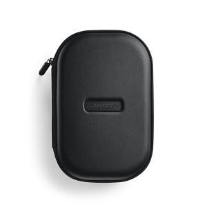 【ボーズ公式ストア】 Bose QuietComfort 35 wireless headphones : ワイヤレスノイズキャンセリングヘッドホン Bluetooth・NFC対応/リモコン・マイク付き|bose|03
