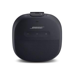 【ボーズ公式ストア/送料無料】Bose SoundLink Micro Bluetooth speaker ボーズ サウンドリンク マイクロ Bluetooth スピーカー : ポータブル/ワイヤレス/IPX7|bose|03