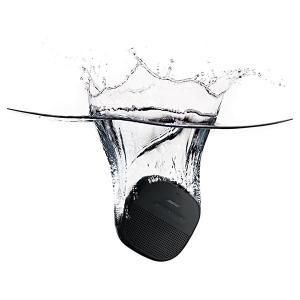 ★15%OFF★【ボーズ公式ストア/送料無料】Bose SoundLink Micro Bluetooth speaker : Bluetoothスピーカー ポータブル/ワイヤレス/IPX7防水|bose|06