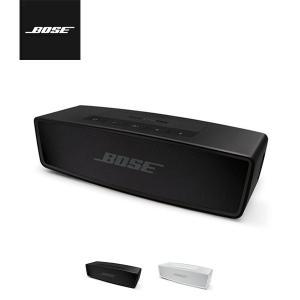 BOSE ボーズ スピーカー ワイヤレス SoundLink Mini II Special Edi...
