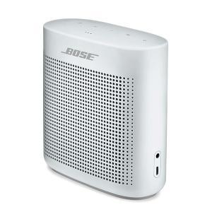 ボーズ公式ストア/送料無料 Bose SoundLink Color Bluetooth speaker II : Bluetoothスピーカー ポータブル/ワイヤレス/Bluetooth・NFC対応/IPX4防滴|bose|03