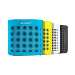 ボーズ公式ストア/送料無料 Bose SoundLink Color Bluetooth speaker II : Bluetoothスピーカー ポータブル/ワイヤレス/Bluetooth・NFC対応/IPX4防滴|bose|05