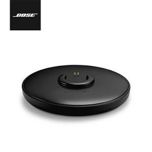 ボーズ公式ストア/送料無料 Bose SoundLink Revolve charging cradle : クレードル(SoundLink Revolve/Revolve+専用充電クレードル)|bose