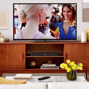【ボーズ公式ストア/送料無料】Bose Solo 5 TV sound system : ワイヤレスサウンドバー Bluetooth対応|bose|05