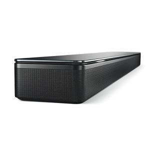 6%OFF ワイヤレス サウンドバー Bose Soundbar 700 / ボーズ公式ストア|bose|03