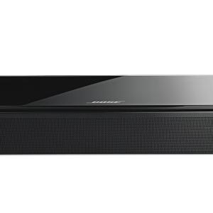 6%OFF ワイヤレス サウンドバー Bose Soundbar 700 / ボーズ公式ストア|bose|05