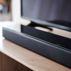 6%OFF ワイヤレス サウンドバー Bose Soundbar 700 / ボーズ公式ストア|bose|08