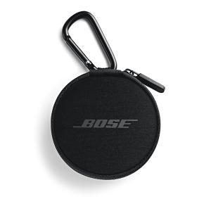【ボーズ公式ストア】 Bose SoundSport wireless headphones : ワイヤレスイヤホン 防滴/Bluetooth・NFC対応/リモコン・マイク付き|bose|04