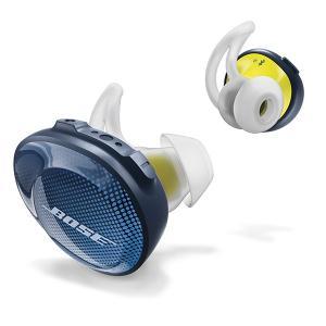 【ボーズ公式ストア】 Bose SoundSport Free wireless headphones ボーズ サウンドスポーツ フリー ワイヤレス ヘッドホン : 完全ワイヤレス/イヤホン/IPX4防滴|bose|02