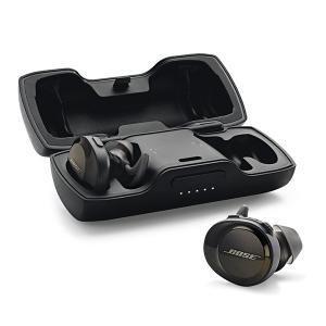 【ボーズ公式ストア】 Bose SoundSport Free wireless headphones ボーズ サウンドスポーツ フリー ワイヤレス ヘッドホン : 完全ワイヤレス/イヤホン/IPX4防滴|bose|05