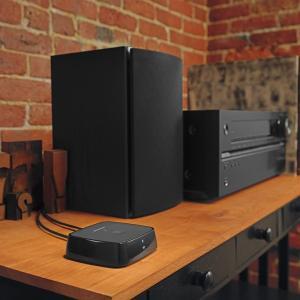 ボーズ公式ストア/送料無料 Bose SoundTouch Wireless Link adapter : ワイヤレスレシーバー Bluetooth・Wi-Fi対応|bose|04