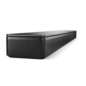 【ボーズ公式ストア/送料無料】Bose SoundTouch 300 soundbar : ワイヤレスサウンドバー Bluetooth・Wi-Fi対応|bose|03