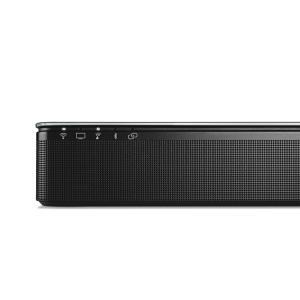 【ボーズ公式ストア/送料無料】Bose SoundTouch 300 soundbar : ワイヤレスサウンドバー Bluetooth・Wi-Fi対応|bose|05