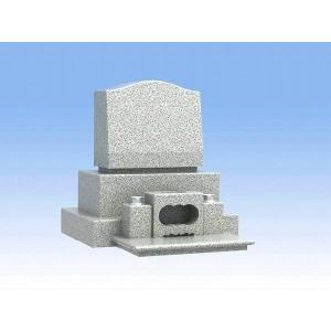 墓石 デザイン 洋墓三段の安心価格お墓