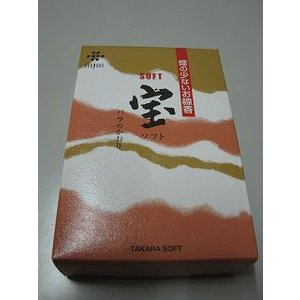 線香バラの香り bosekinodaimon