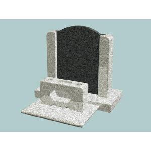 墓石 自作キット 安心価格です。 |bosekinodaimon