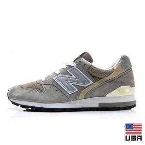 [ブランド]new balance ニューバランス [シリーズ]Made in USA [モデル]M...