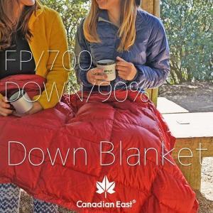 ひざ掛け ダウンブランケット ブランケット 3WAY CEA5001 防寒 観戦 アウトドア 巻きスカート 雪 部屋着 携帯|bostonclub