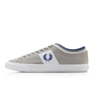 30%OFF SALE フレッドペリー FREDPERRY UNDERSPIN TIPPED CUF...
