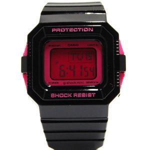 g-shock mini Gショック ミニ ジーショック ミニ CASIO GMN-550-1BJR|bostonclub