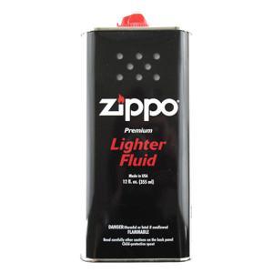 ZIPPO オイルLサイズ(355ml)...