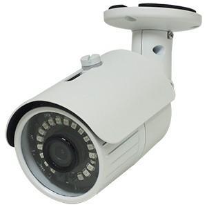 130万画素 単焦点レンズ搭載 SDカード 録画対応赤外線搭...