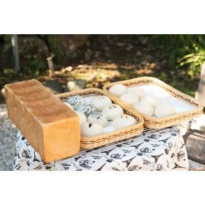 米粉パンセット|boulangerie-atsushi