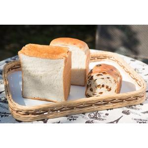 米粉パン お試しセット|boulangerie-atsushi