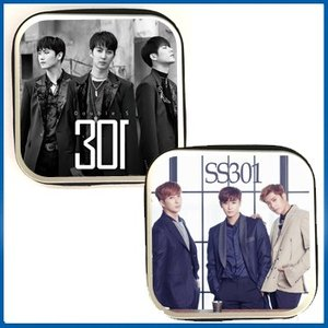 送料無料☆SS301 CD/DVDケース  cdcase23-10|bounceshop