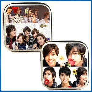 送料無料☆SS501 CD/DVDケース  cdcase23-13|bounceshop