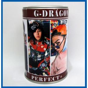 送料無料☆BIGBANG G-DRAGON ジードラゴン 貯金箱