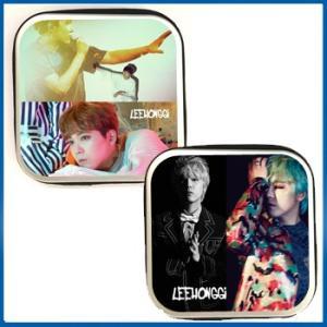 送料無料☆FTISLAND  イ・ホンギ CD/DVDケース  dvd922-32|bounceshop
