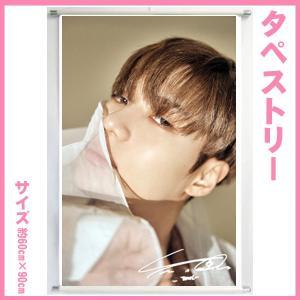送料無料★SHINee シャイニー テミン 大型  タペストリー tape921-5|bounceshop