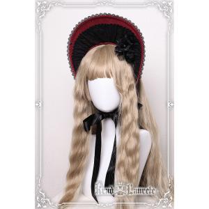 憧れのお人形さん・お姫様になりましょう    お茶会に出かけませんか?   ロリータ/ゴスロリ/白ロ...