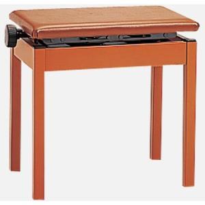 Roland 純正 電子ピアノ用椅子 ライトチェリー BNC-05A