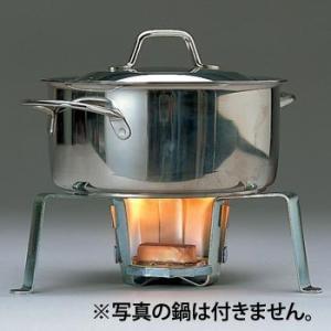 携帯組立コンロクイックコンロ 防災用品 炊事 調理器具 避難グッズ|bousai|02