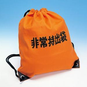 非常持出袋A(避難 持ち出し袋 持出袋 持出し袋 非常用)|bousai