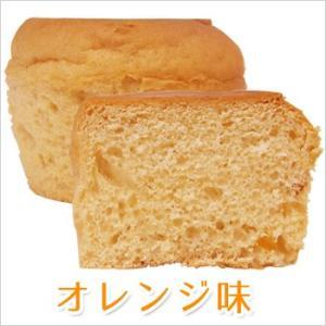 非常食 保存食 災害備蓄用パン パンの缶詰 3種6缶セット|bousai|02