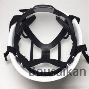 防災用ヘルメットMN-1(防災用品 防災グッズ 安全 防災 災害)|bousai|02