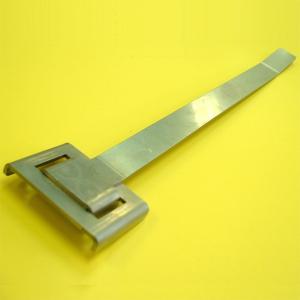 耐震グッズ 家具転倒防止 リンクストッパー兼リンクフット剥離工具LT-200[M便 1/1]|bousai