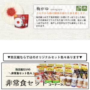 非常食 防災食 アルファ米12種セット(12食分)  尾西食品 コンプリートBOX  送料無料|bousai|12