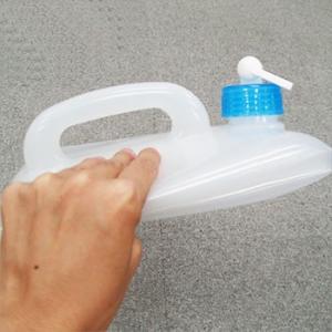 ウォータータンク10リットル用(防災用品 防災グッズ ポリタンク 給水)|bousai|04