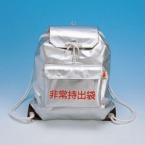 非常持出袋C(防災グッズ 非常用持ち出し用品)|bousaikeikaku