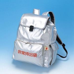 非常持出袋 ビッグナップ(防災グッズ 防災用品 非常用持ち出し用品)|bousaikeikaku