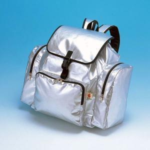 非常持出袋 ビッグリュック(防災グッズ 非常用持ち出し用品)|bousaikeikaku