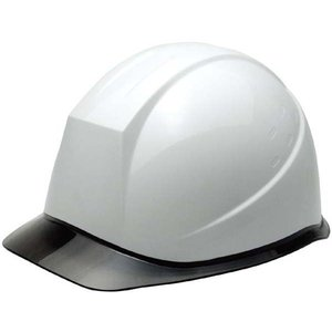 ヘルメット SC-PCL(防災用品 保護用品 避難用品)|bousaikeikaku